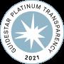 guidestar-platinum-seal-2021-cmyk